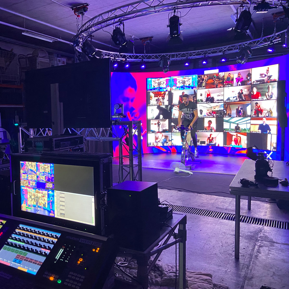plateau-tv-switchproduction-colombier